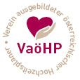 Logo von VaöHP